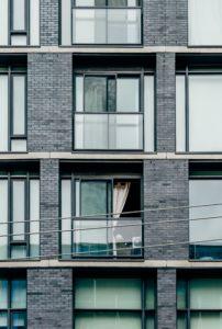 apartment-architecture-balcony image