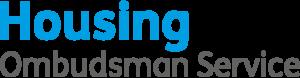 Housing Ombudsman (logo)