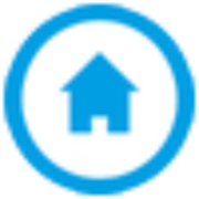 cropped-HOS-favicon2a-180x180.png