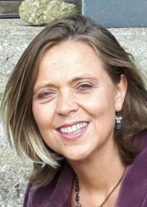 Elizabeth OHara profile photo