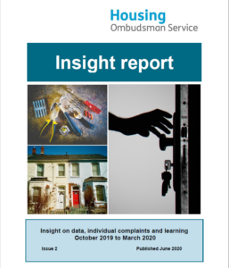 Front cover image of insight report